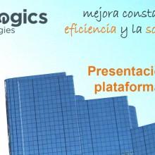 Effilogics1