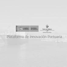 Autoritat Portuaria de Balears: Imagen marca de agua