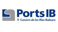 http://innovacion.portsdebalears.com/wp-content/uploads/2014/09/Logo-Ports-IB.png