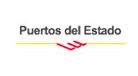 http://innovacion.portsdebalears.com/wp-content/uploads/2014/09/puertos-estado.png