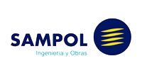 http://innovacion.portsdebalears.com/wp-content/uploads/2014/09/sampol.png
