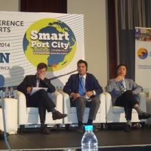 Conferencia Durban 1