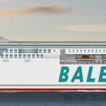 Ferry Balearia1