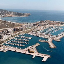 Club-Nautico-de-Ibiza-y-Marina-Botafoch