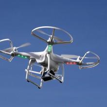 dron12