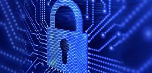 cyber-security-e1473167703717-620x297