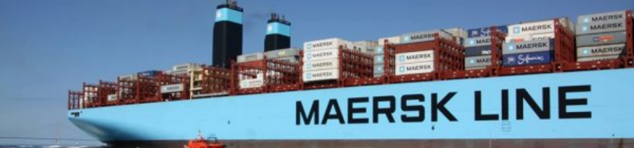 maersk_appoints_new_ceo_600_306_84_c1