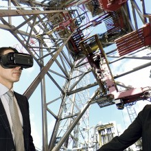 xxwill-mcbeath-ana-zambelli-virtual-reality-maersk-drilling