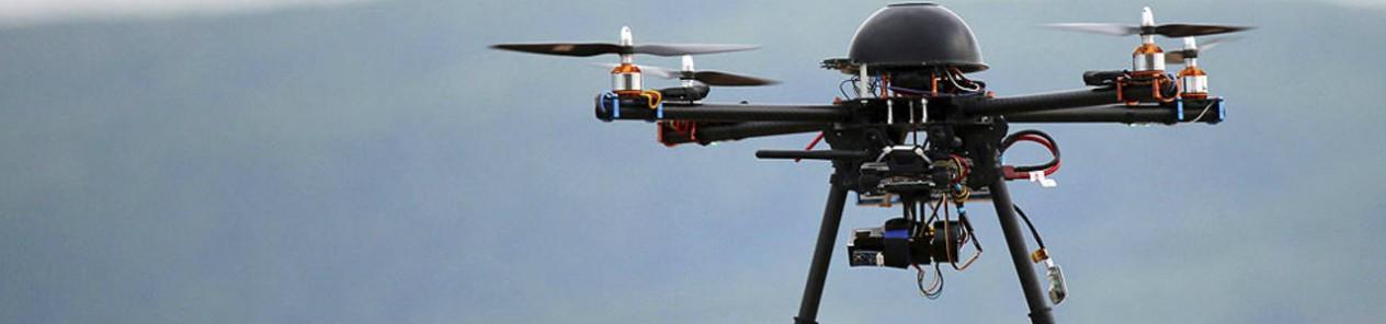 drone_1443602554069