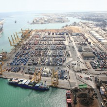 150906-TCB-Barcelona-container-terminal-photo (1)