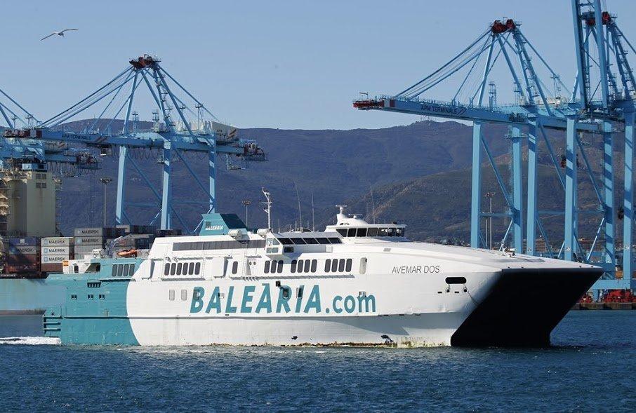 Balearia-7-1